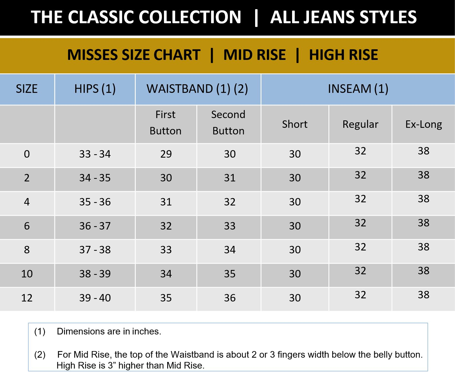 classic-collection.misses-size-charts.21april2020.jpg