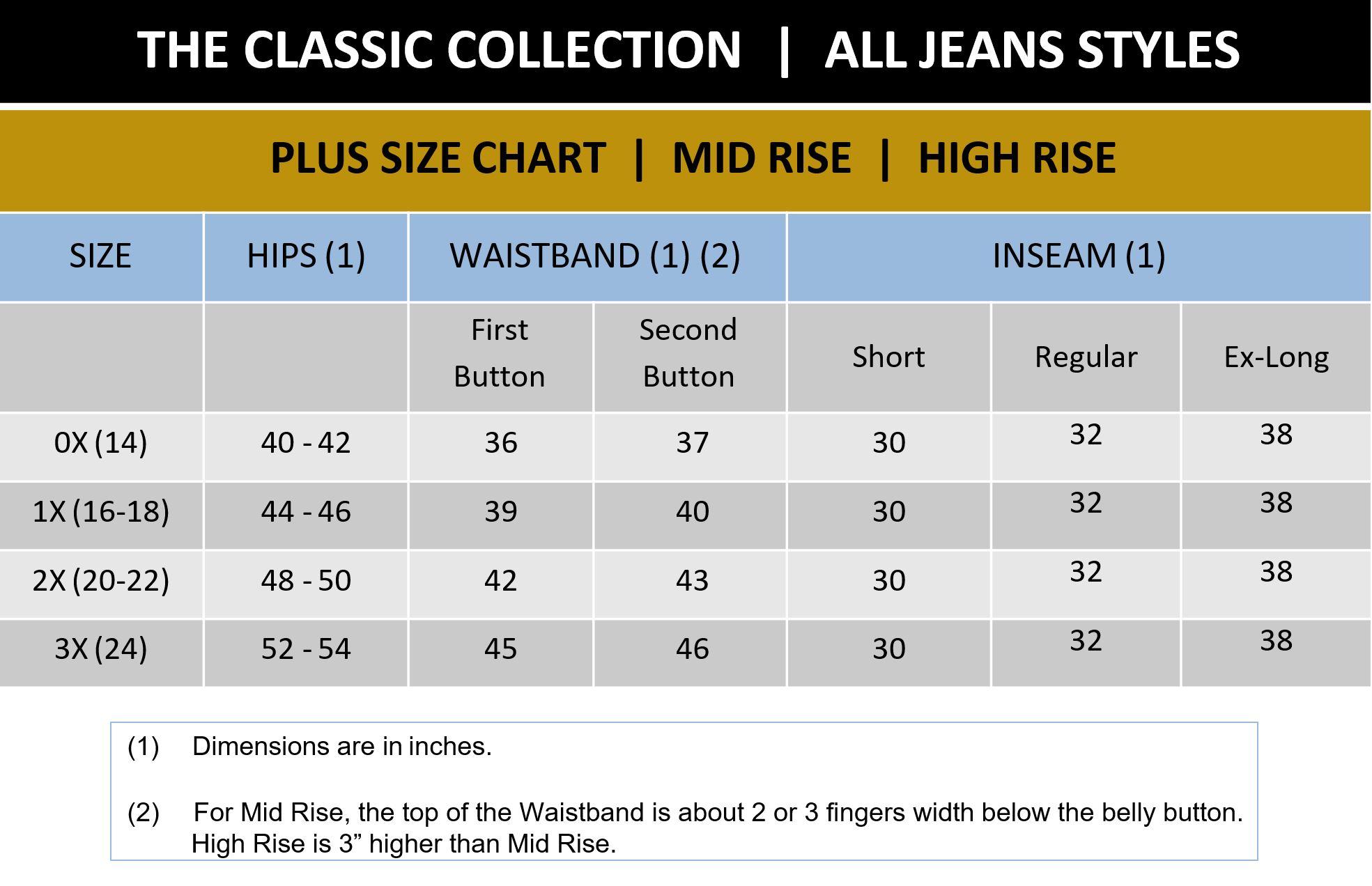 classic-collection.plus-size-chart.21april2020.jpg