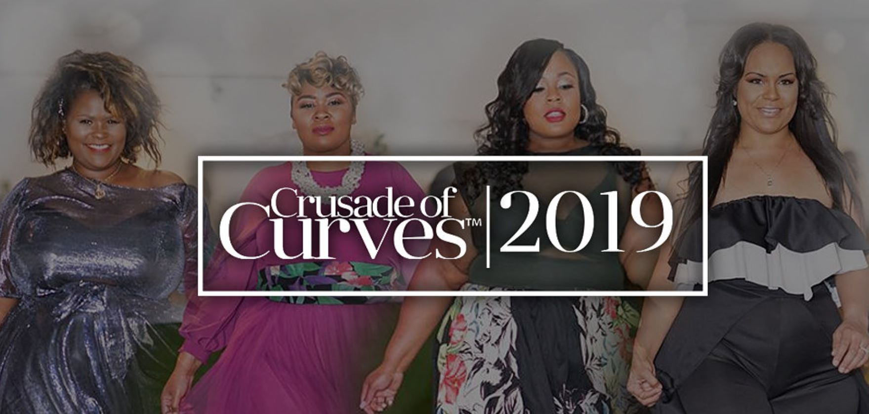 crusadeofcurves.6april2019.homepagephoto.jpg