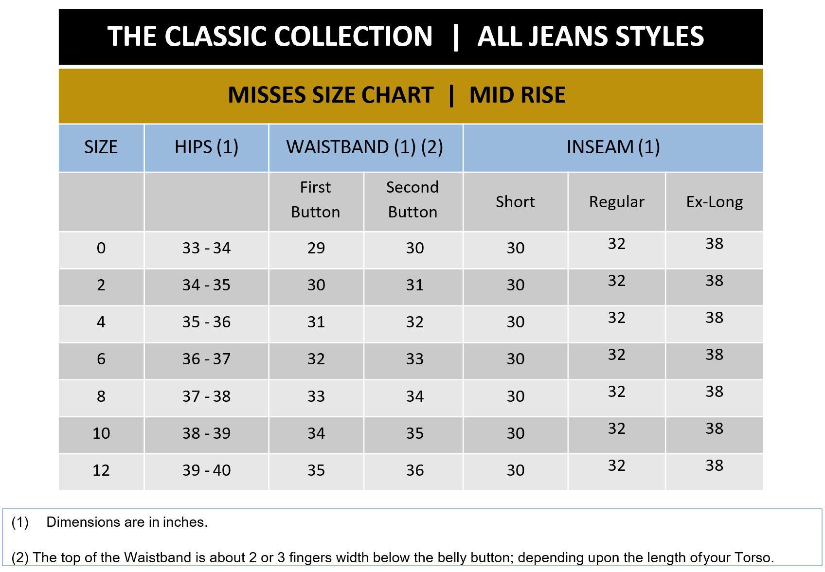 ebay.bu-denim.misses-size-charts.1feb2020.jpg