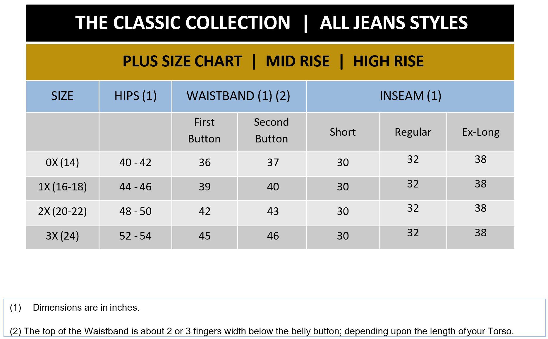 ebay.bu-denim.plus-size-chart.1feb2020.jpg
