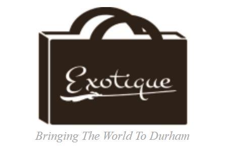 exotique-logo.jpg