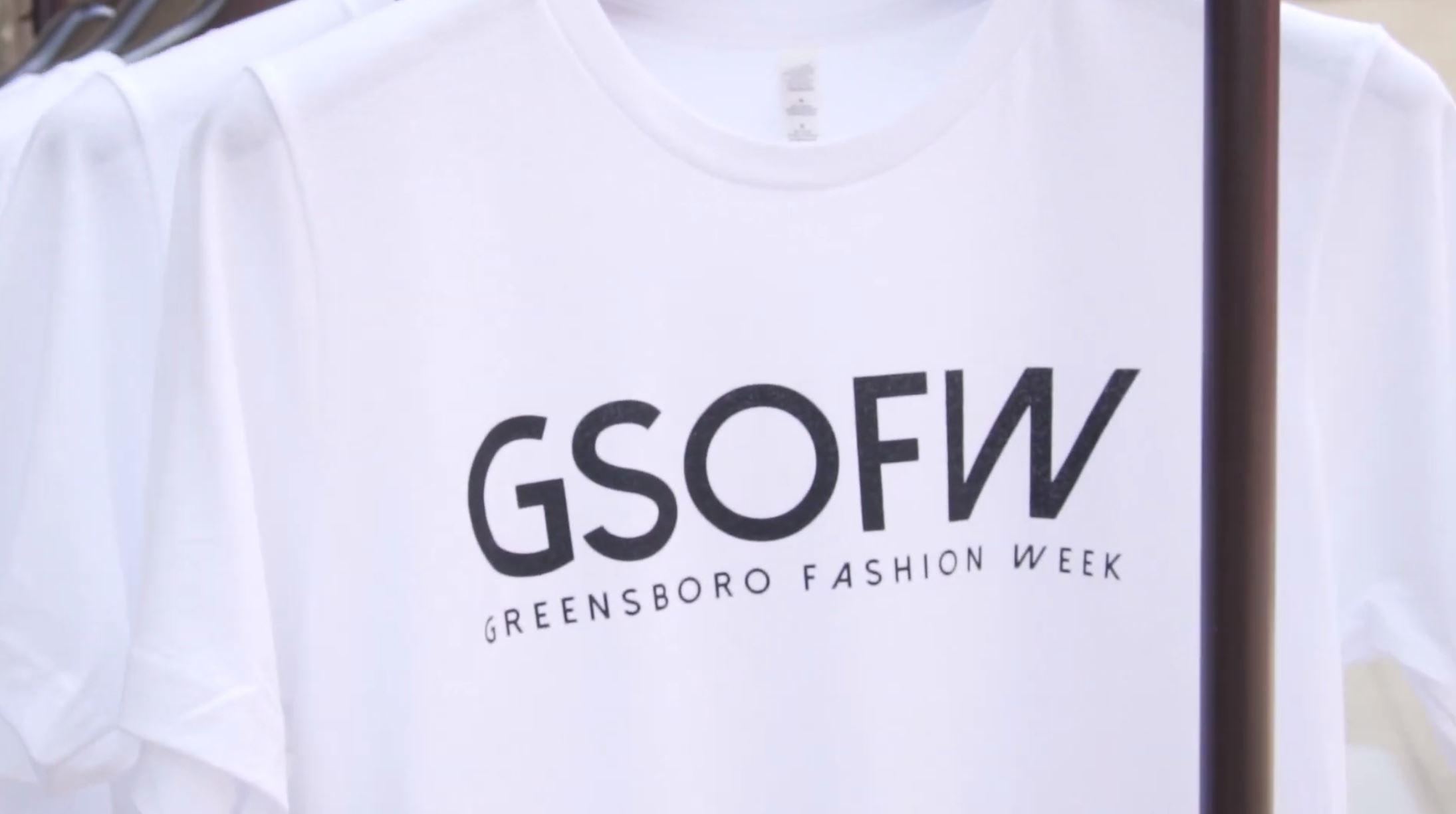 gsofw-image.2.new.jpg