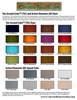 Ten Second Color - Hazelnut 32oz