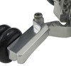 Spiider Articulated Arm Kit for Mongoose 3