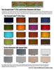 Ten Second Color - Montana Wheat 32oz