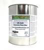 Color Enhancing Concrete Wax