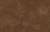 Liquid Nebula Metallic Pigment for Epoxy - Eclipse 16oz