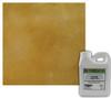 Reactive Acid Chemical (RAC) Concrete Stain - Golden Sand 16oz