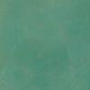 Reactive Acid Chemical (RAC) Concrete Stain - Azure Sky (Interior Color Only) 16oz
