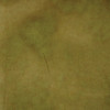 Reactive Acid Chemical (RAC) Concrete Stain - Mossy Oak (Interior Color Only) 16oz
