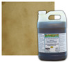 Reactive Acid Chemical (RAC) Concrete Stain - Mountain Road 1 Gal.