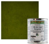 Ten Second Color - Evergreen 32oz