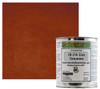 Ten Second Color - Cinnamon 32oz