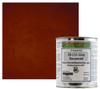 Ten Second Color - Rosewood 32oz