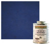 Ten Second Color - Imperial Blue - 1 Gallon
