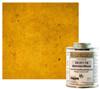 Ten Second Color - Montana Wheat - 1 Gallon