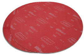 "100 Grit 17"" Sanding Screen - 10ct"