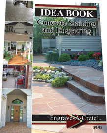 Idea Book (Package of 10)