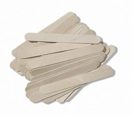 Stirring Sticks (50 pack)