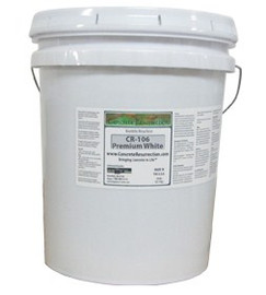 Mantello Premium Resurfacer 50Lb. Bucket