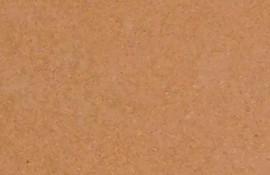 Solid Color Epoxy Pigment - Honey for 3/4 Gallon Epoxy Kit