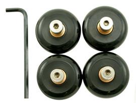 Narrow Wheel Kit