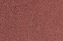 Solid Color Epoxy Pigment - Blush for 3/4 Gallon Epoxy Kit