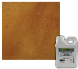 Reactive Acid Chemical (RAC) Concrete Stain - Western Saddle 16oz