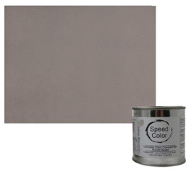 Speed Color - Taupe - 1 Gallon