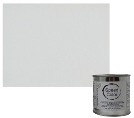 Speed Color - True White - 1 Gallon