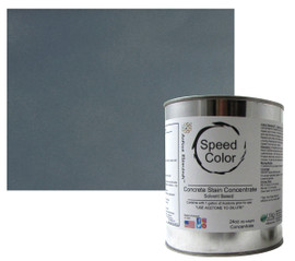 Speed Color - Charcoal 32oz