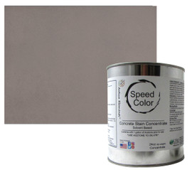 Speed Color - Taupe 32oz