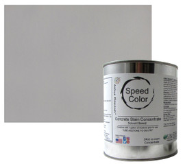 Speed Color - Smoke 32oz