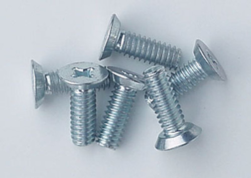 Connecting Bar Screws