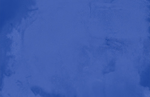 Liquid Nebula Metallic Pigment for Epoxy - Helix 16oz