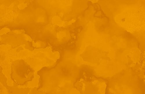 Liquid Nebula Metallic Pigment for Epoxy - Fox Fur 16oz