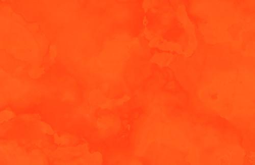 Liquid Nebula Metallic Pigment for Epoxy - Corona 16oz