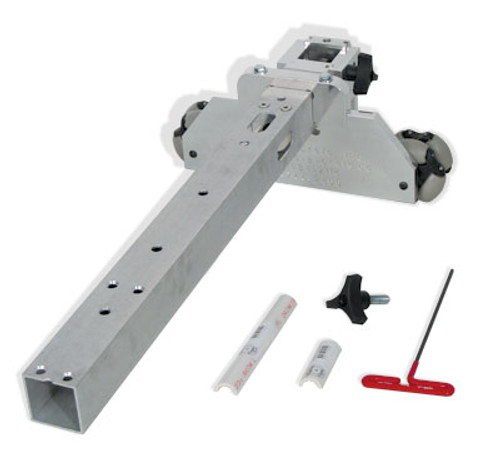 Primary Connecting Bar Assembly