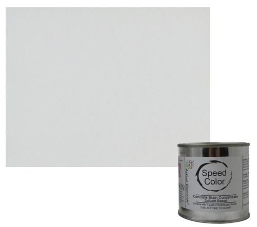 Speed Color - True White - 1 Gallon