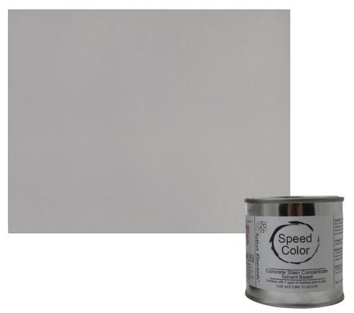 Speed Color - Smoke - 1 Gallon