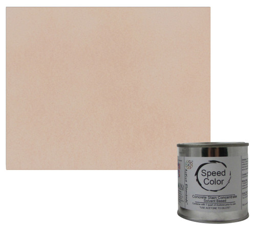 Speed Color - Cream - 1 Gallon