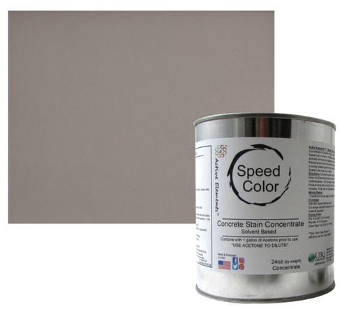 Speed Color - River Rock 32oz