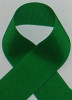 Schiff Emerald Grosgrain Ribbon