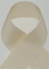 Buy Light Ivory Schiff Grosgrain Ribbon For Bows, Made in the USA.