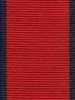 Polo Preppy Stripe Ribbon