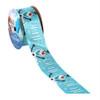 Blue - Olaf Name Printed Ribbon
