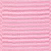 Light Pink Grosgrain Ribbon