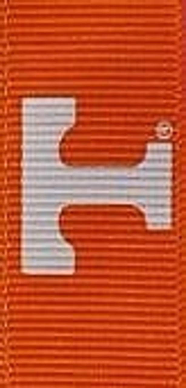 University of Tennessee Ribbon