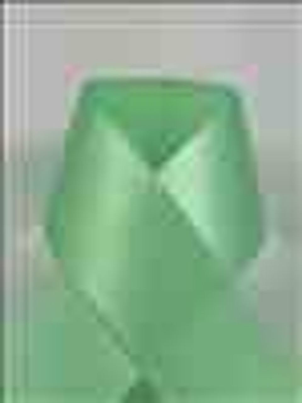 Mint Double faced satin Ribbons Wholesale